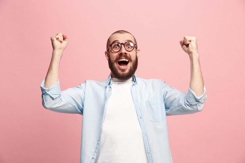 Blog 168 - Turn your satisfied customers into raving fans