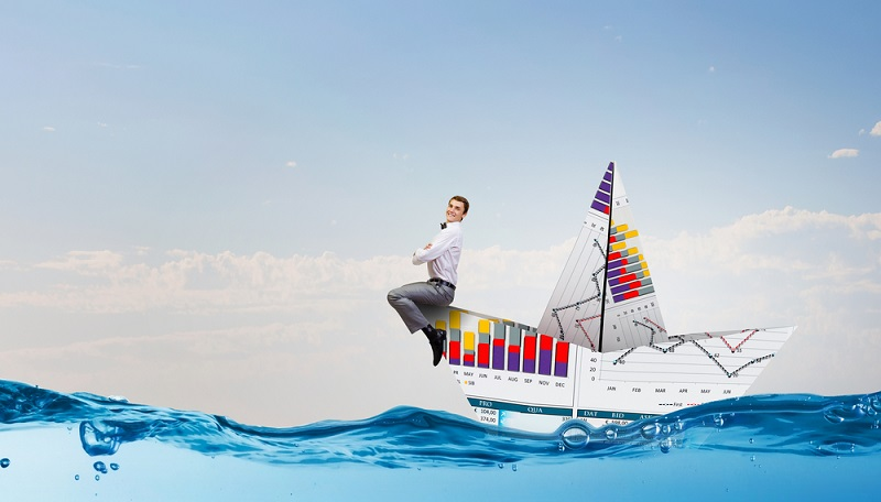 Blog 193 - Start the winds of change in your business with weekly team meetings